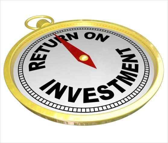 Ways to Yield the Biggest ROI on Time Investment  1) Hire the Right People  When you finally have the budget to hire a new team member, it's tempting to find someone as quickly as possible and get them started. After all, chances are you've been in need of this person for months, and all you want is a break from the constant work
