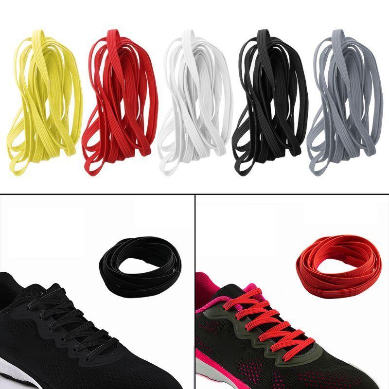 Running P Ropes