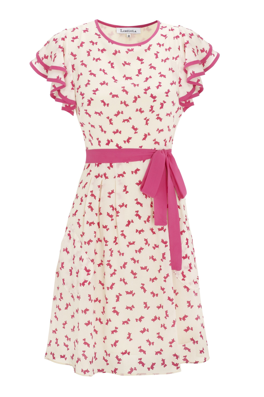 Libuela | Dresses to Wear to a Wedding | Pinterest