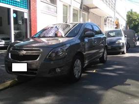 Pin En Chevrolet