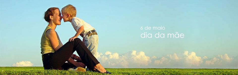 Dia da Mãe 2012  azvital.com