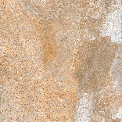 Metropolitan Slate 18 X Floor Tile In Tribeca By Shaw Floors 52 49