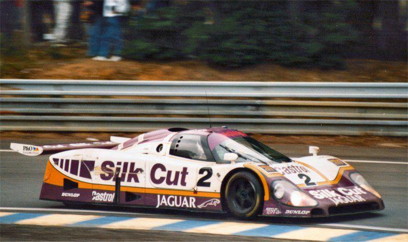 Pic Twitter Com Page 149 Sports Car Racing Le Mans Jaguar Car