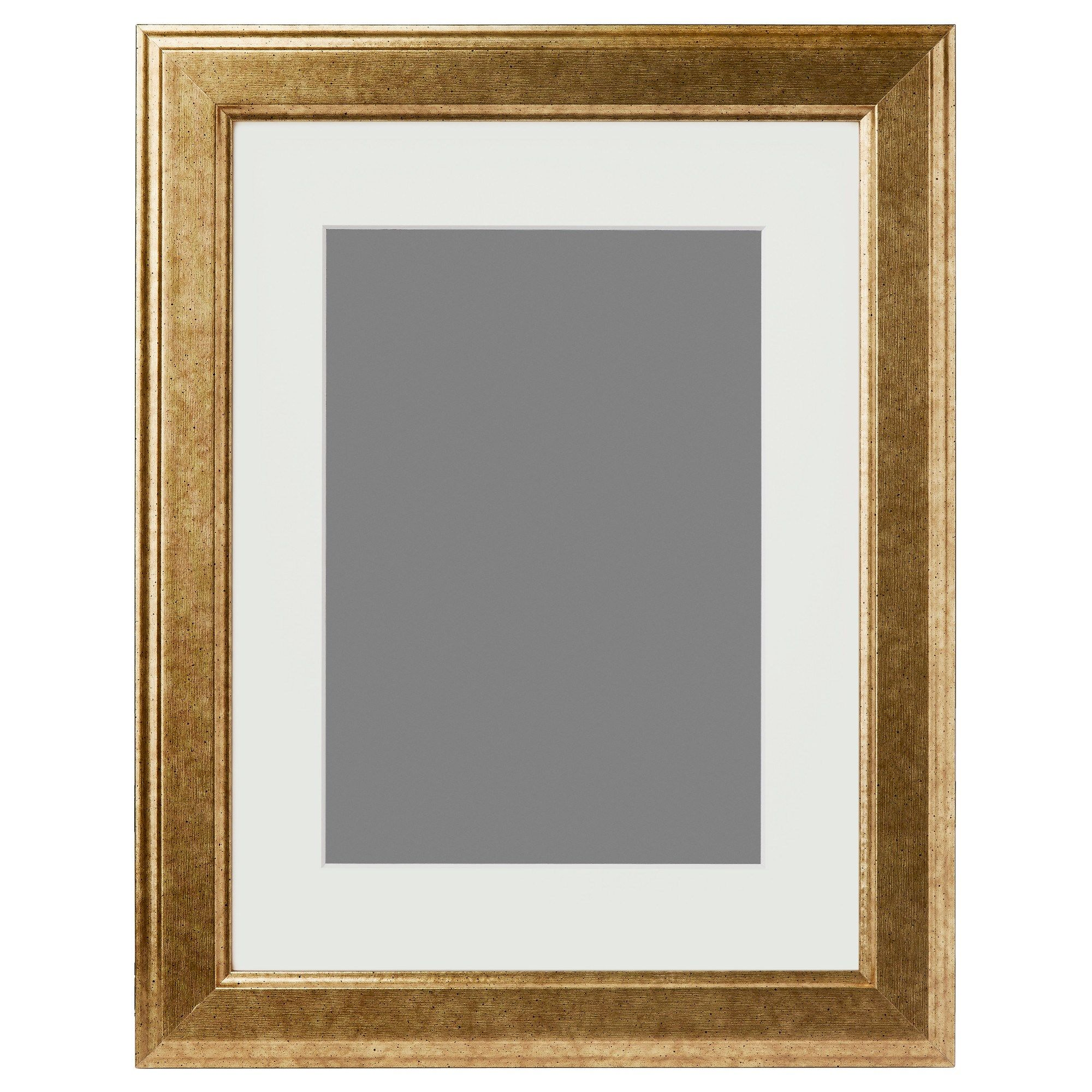 VIRSERUM Photo Frame | Wall Art | Pinterest