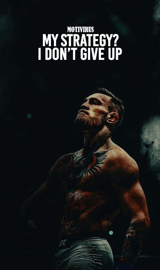 How Long Should A Business Plan Be For A Big Or Small Business Mcgregor Wallpapers Conor Mcgregor Wallpaper Conor Mcgregor Quotes