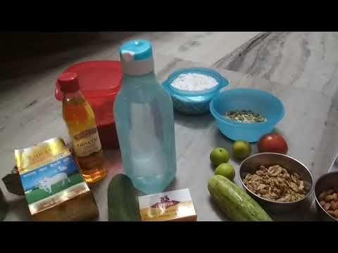 Veeramachaneni ramakrishna diet baingan bharta kalchina vankaya veeramachaneni ramakrishna diet baingan bharta kalchina vankaya north indian dish youtube forumfinder Choice Image