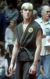 from indecision mitt romney was johnny from the karate kid