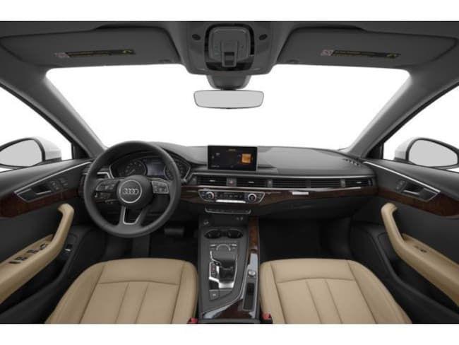 New Audi A For Sale Audi Plano Serving Dallas TX JA - Audi plano