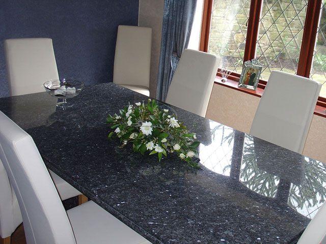 the granite dining table granite table top coimbatore - Granite Dining Table