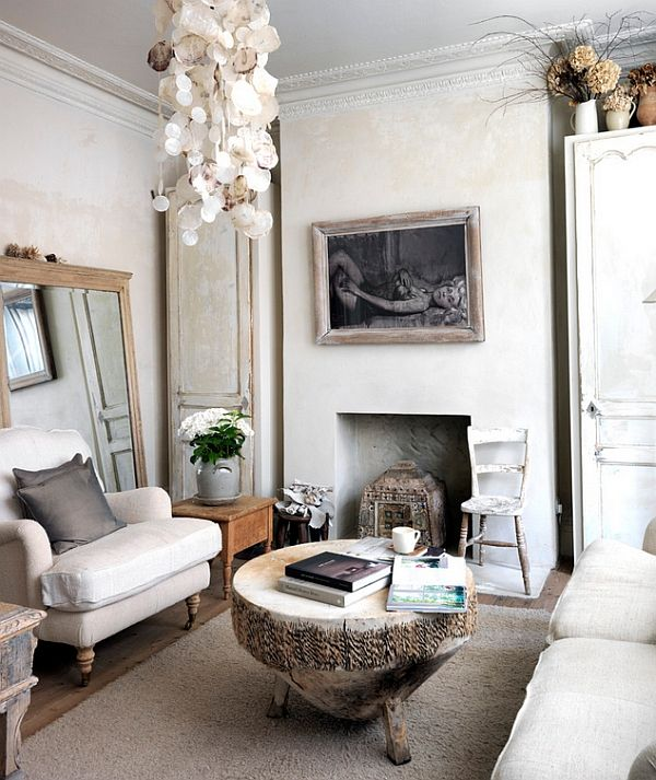 African Inspired Interior Design Ideas Africans Drums And Earthy - African style interior design