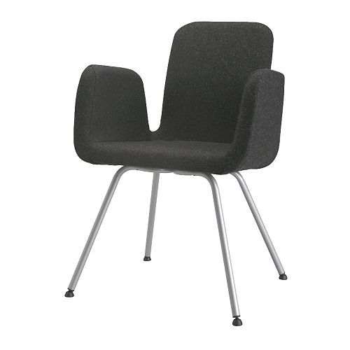 Comfy And Affordable Desk Chair...so You Donu0027t Look Like You Went Shopping  At Office Max And You Donu0027t Spend 700 For Herman Miller