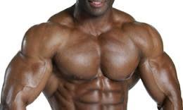تمارين عضلة الصدر البنش كمال اجسام صور متحركة Chest Chest Muscles Sports Website Chest