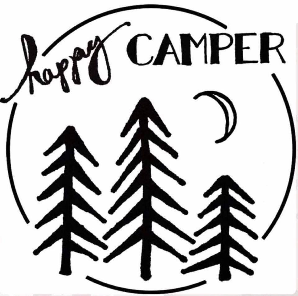 Pin by Jenni Willis on cricut Cricut, Camping quotes