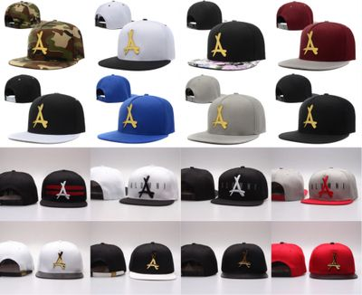 Pin by BILL HUANG on ALL HATS BRAND HERE  4fa0cd6dcd20