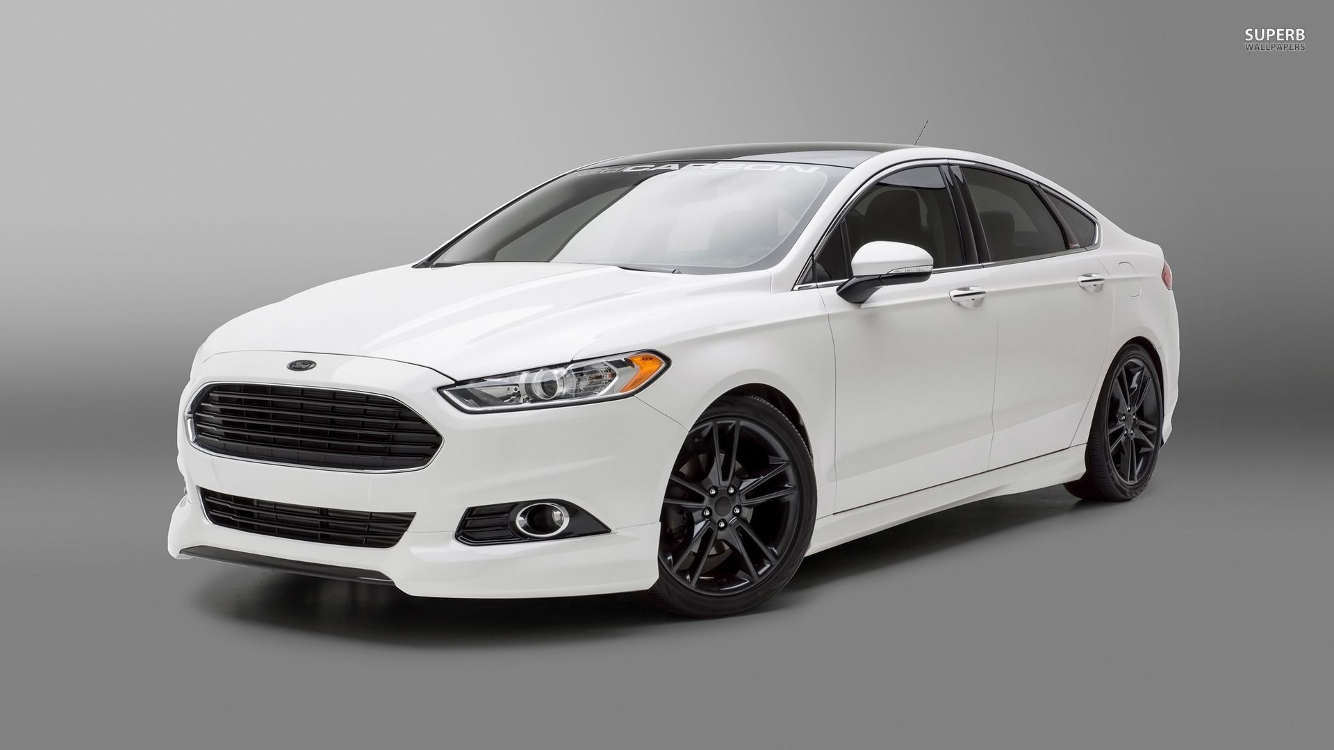 2015 ford fusion hd wallpaper httpwallsautocom2015 - 2015 Ford Fusion Titanium Black