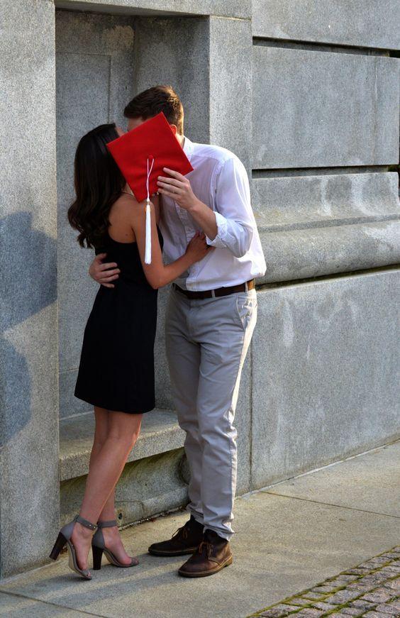 Ottawa dating kohtaus