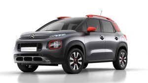http://www.contauto.it/tag/citroen-c3-aircross/