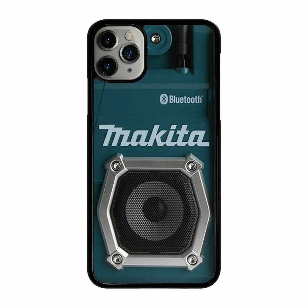 Details about best makita speaker for iphone 7 8 plus 11