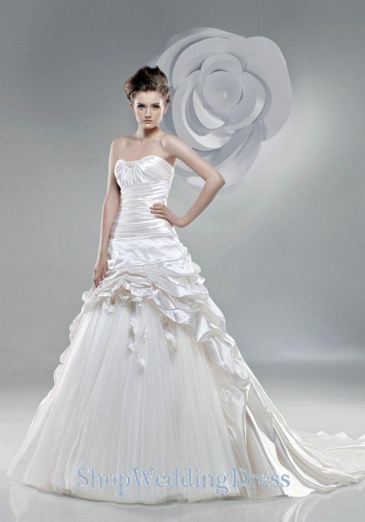 wholesale designer wedding dresses - wedding dresses for guests ...