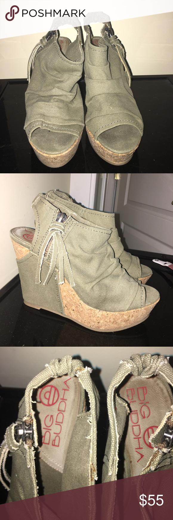 116afe3ddb4bac VANS Ortholite sneakers grey ortho hip