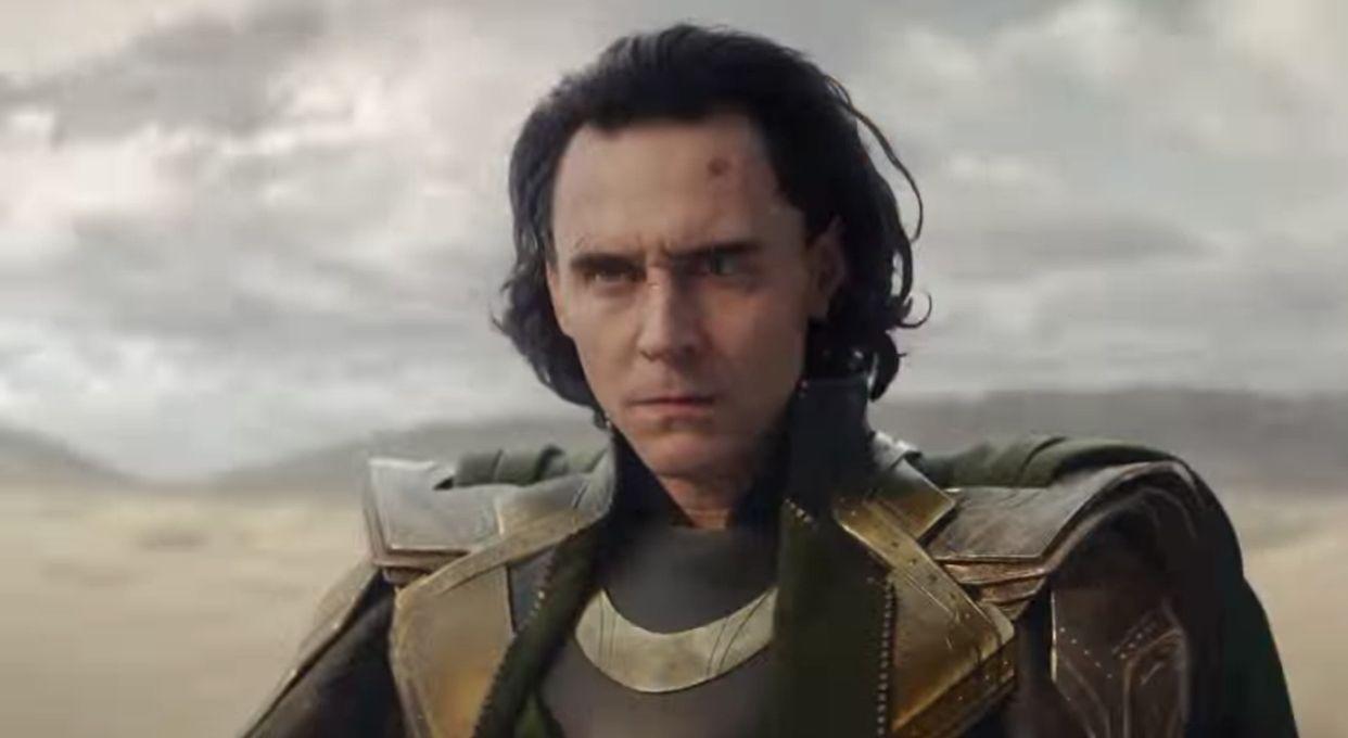 Loki TV series Tom Hiddleston | Том хиддлстон, Локи сын лафея, Герои марвел