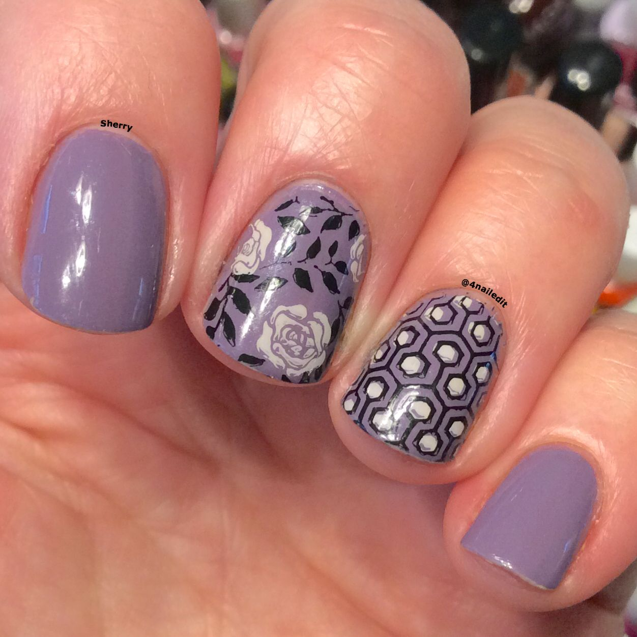 Buy Beauty13 for ideas picture trends