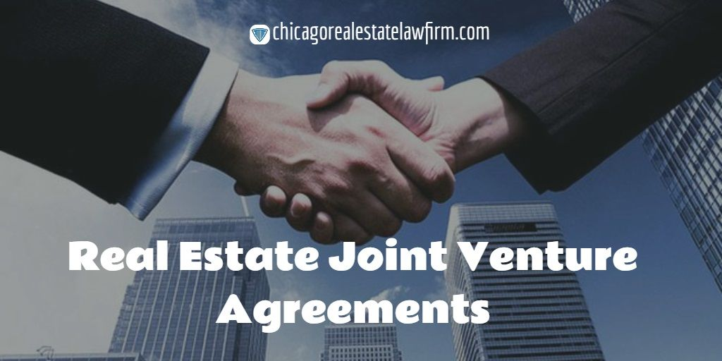 We Have The Expertise To Set Up A ShareholderS Agreement That Is