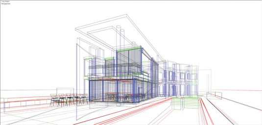 Speed up your SketchUp workflow: 17 pro tips | Sketchup | 3d