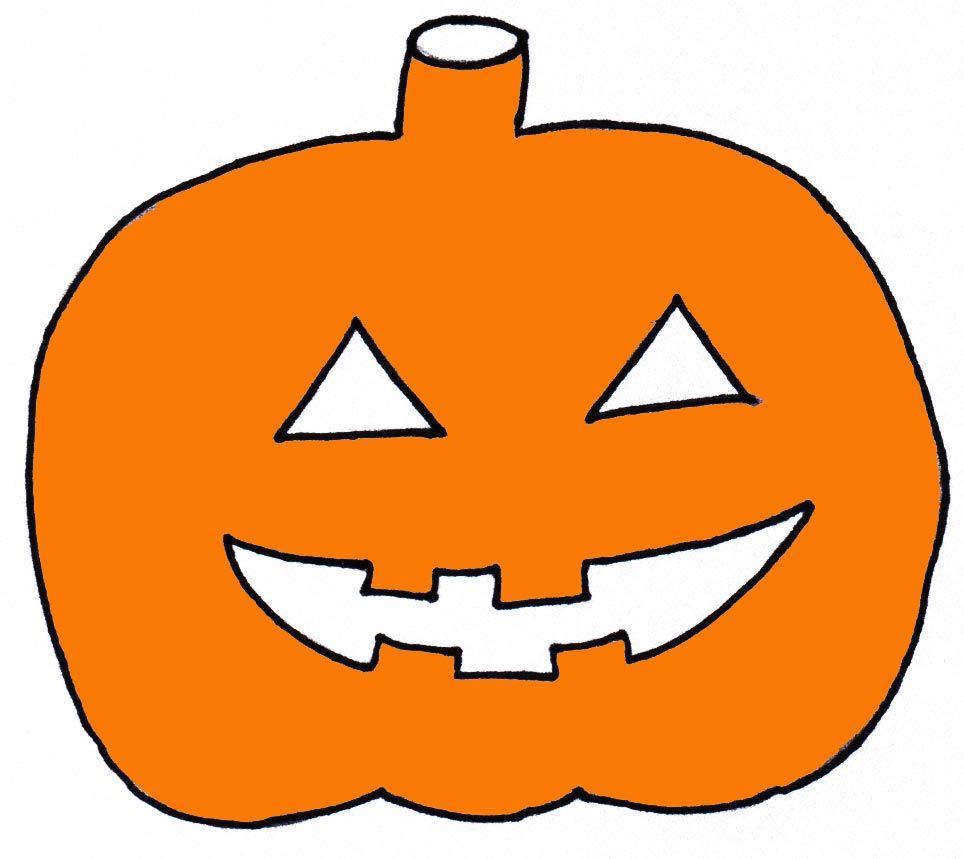 Kürbis zum Ausdrucken Xobbu Malvorlage #halloween #kürbis #basteln ...
