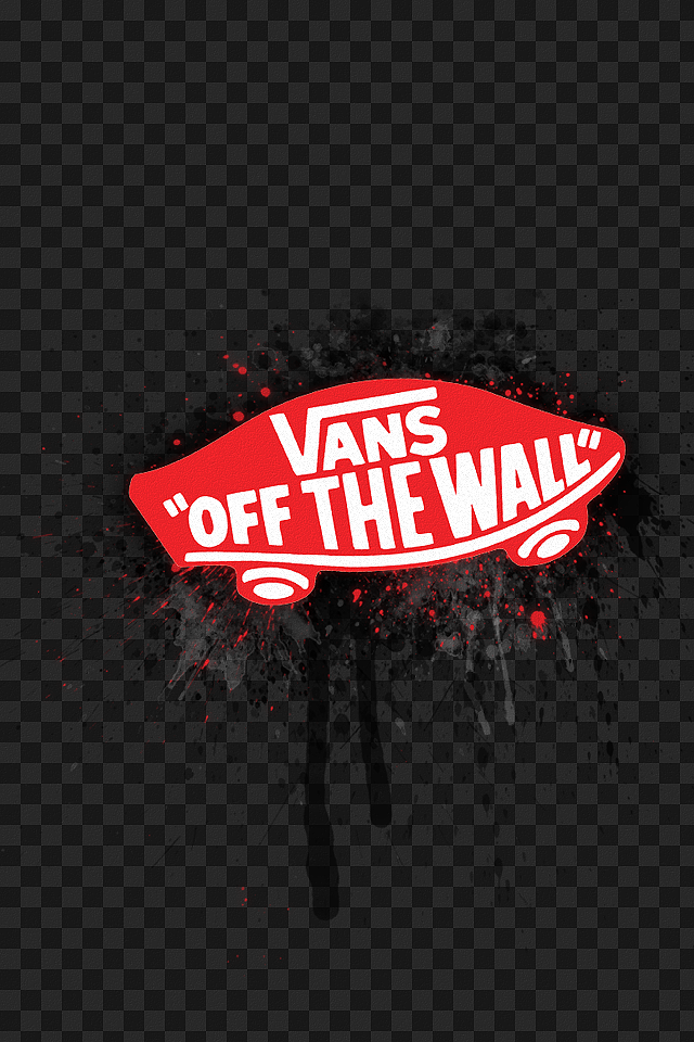 vans #iPhone #5s #Wallpaper | iPhone 5(s) Wallpapers | Pinterest
