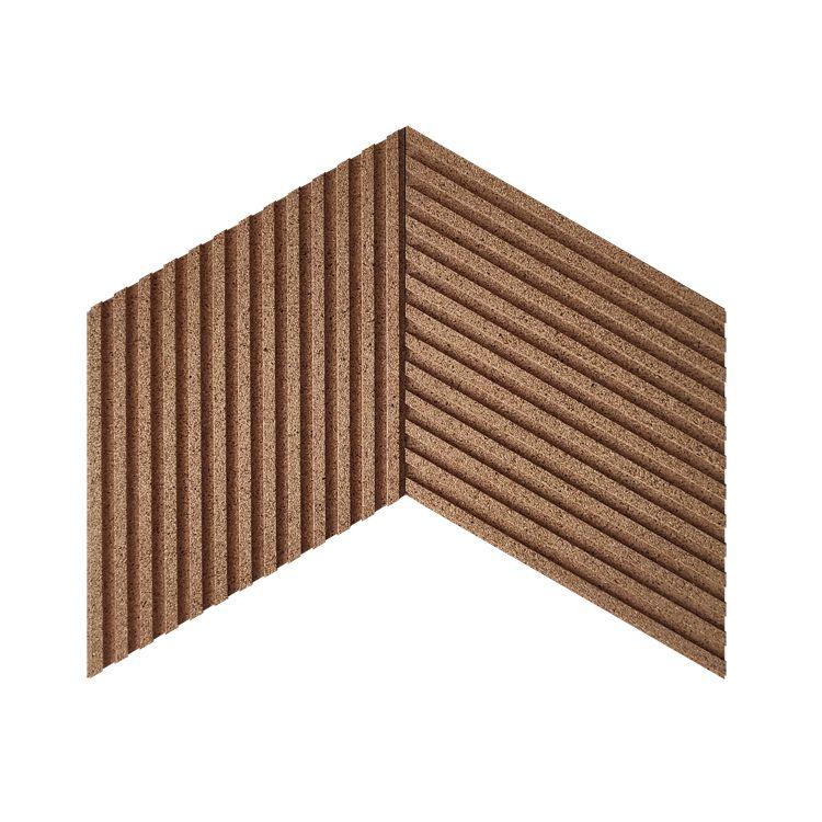 Wood Feature Wallideas