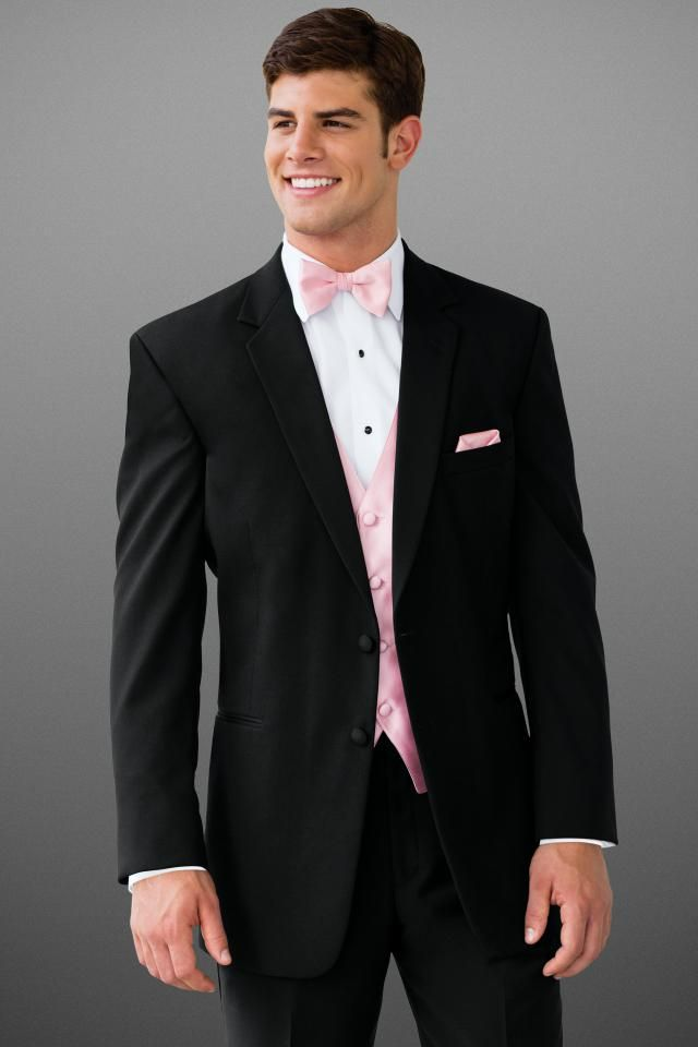 Click to Buy << fashion men suit high quality for groom tuxedo ...