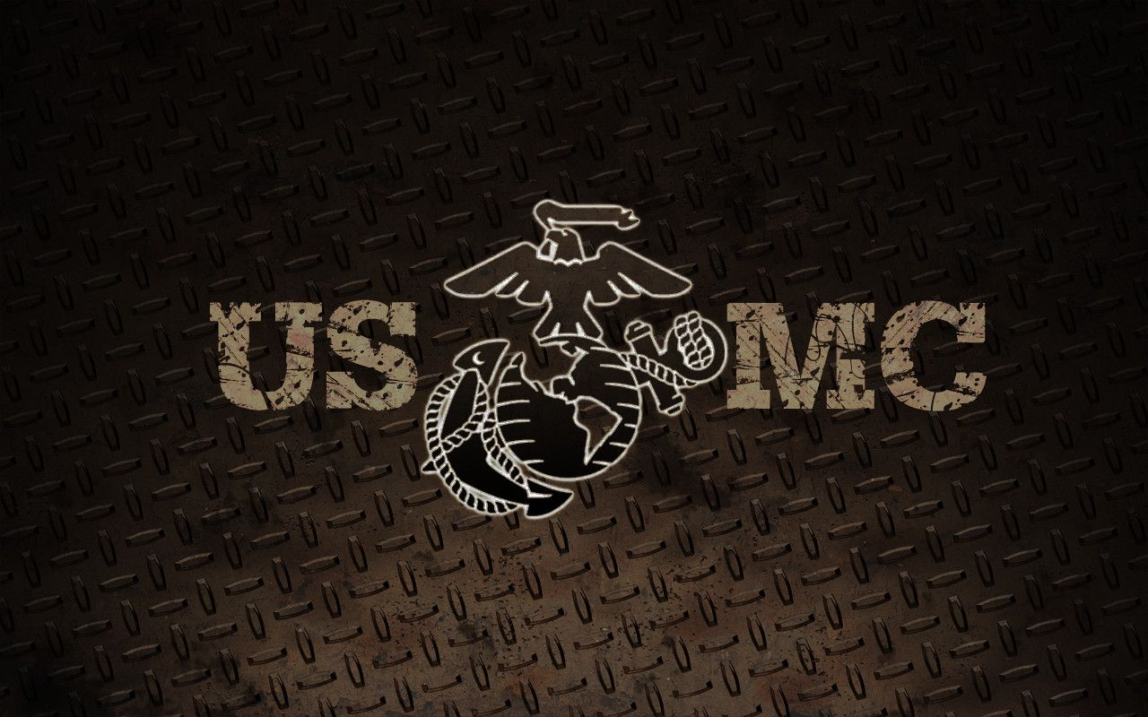 Marine Wallpapers For Desktop Usmc Wallpaper Marine Corps Wallpaper Marine Wallpaper