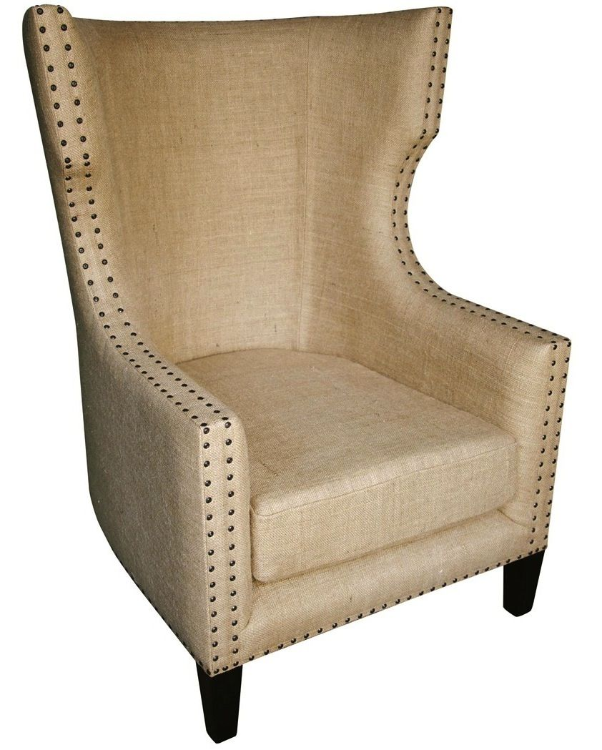 17 Outstanding Wingback Dining Chair Designs  Modern Beige Beauteous Leather Dining Room Chairs With Arms Design Ideas