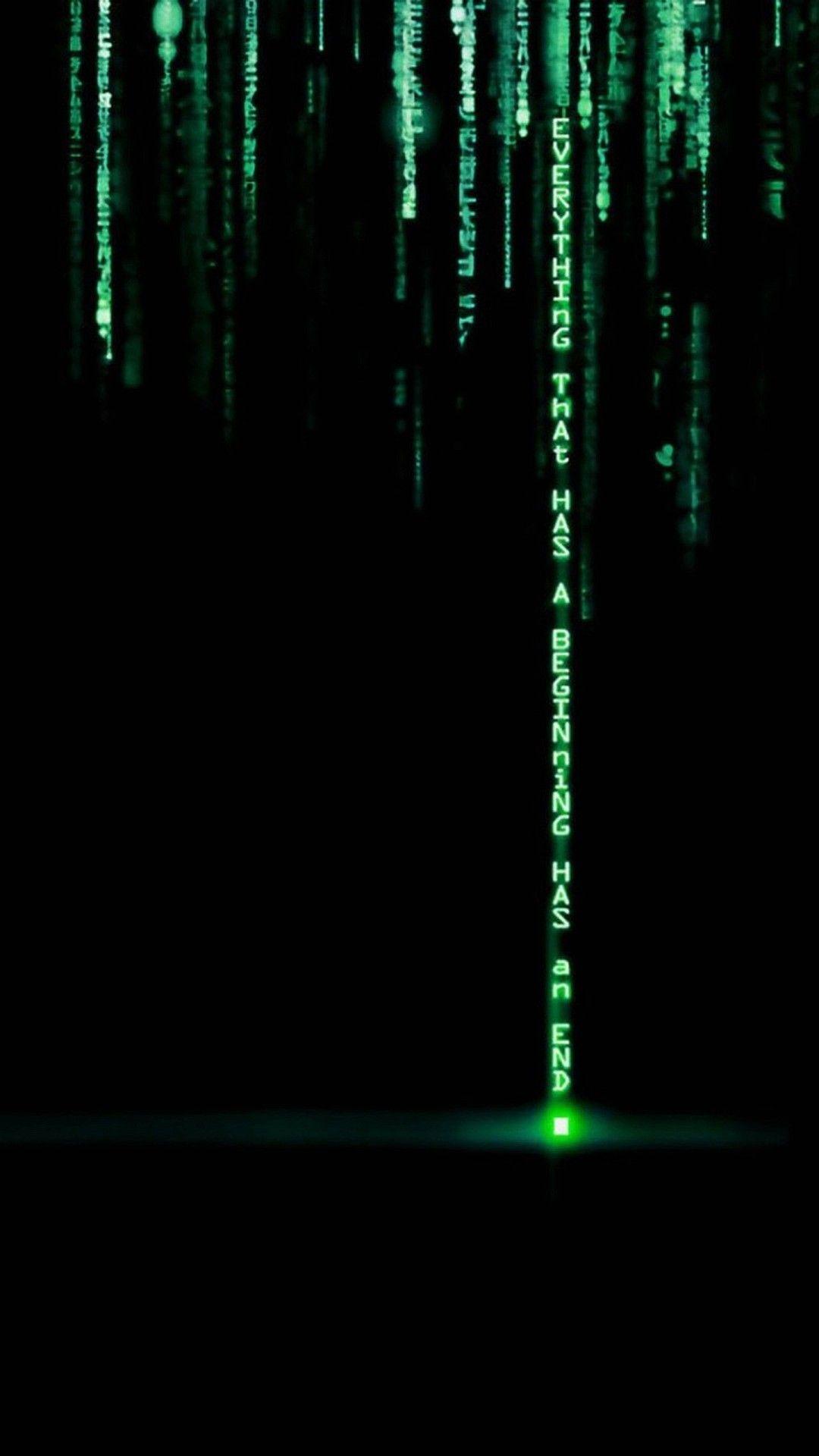 Pin By Douglas Macedo On Iphone Wallpaper The Matrix Movie Revolution Poster Matrix Reloaded