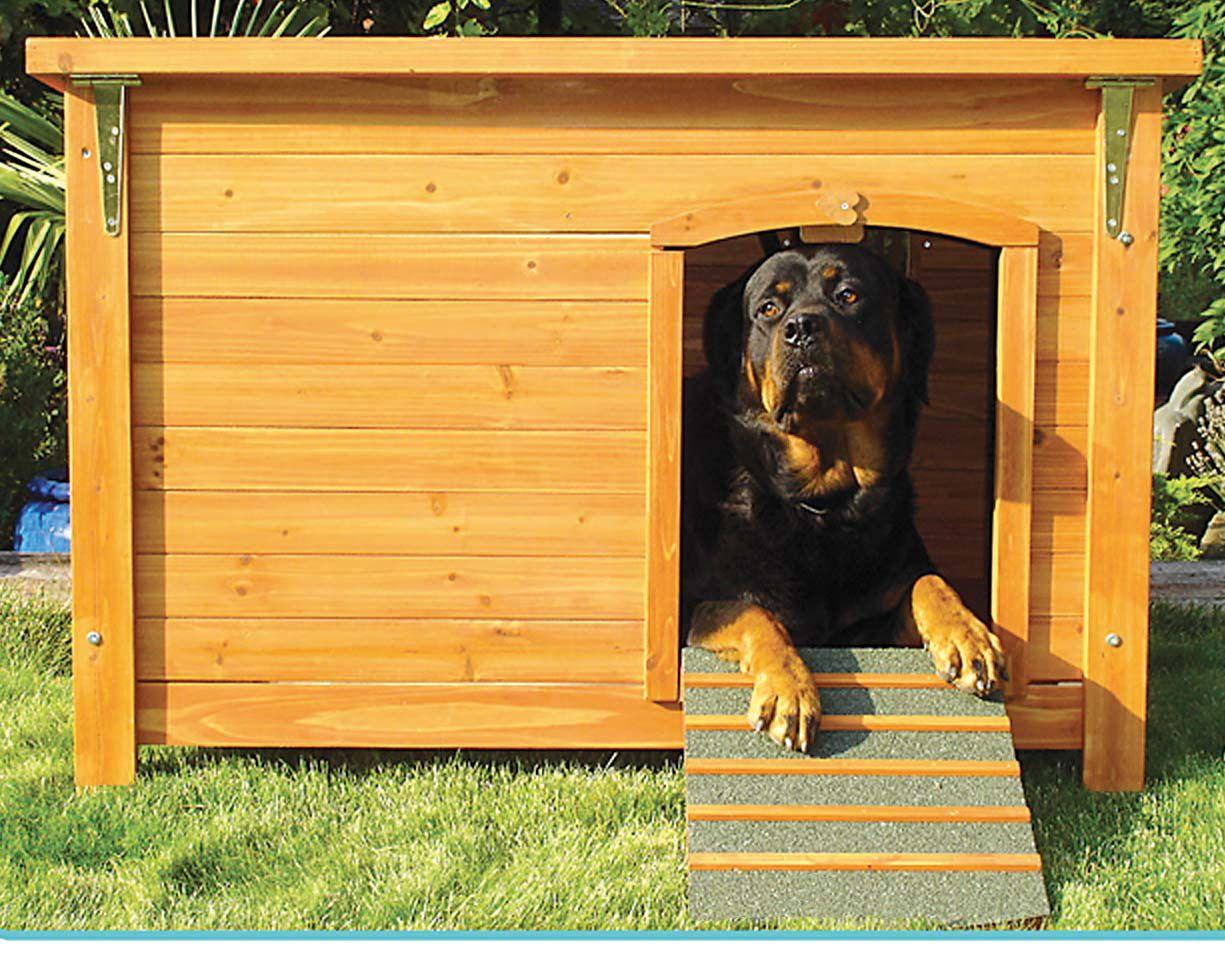 HISE ZA PSE SIJUR Dog house, Buy pets, Dogs