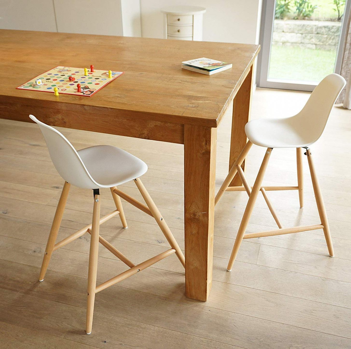 Pin By Ara Vitta On Kuchentisch Dining Chairs Chair Furniture