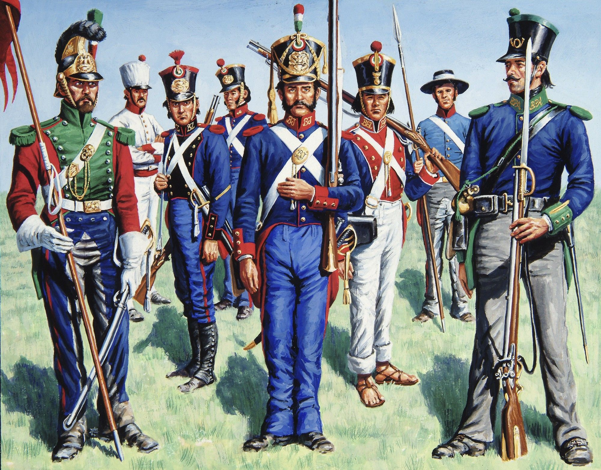 mexican american war final Mexican-american war is the war between the united states and mexico that began in 1846 and ended in 1848 this war broke out because of the unresolved conflicts between the us and.