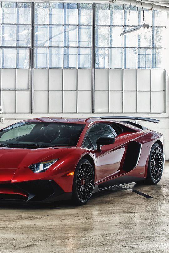 Jp Logistics Car Transport Got One Ship It With Http Lgmsports Com Lamborghini Aventador Sv Lamborghini Cars Super Cars Lamborghini