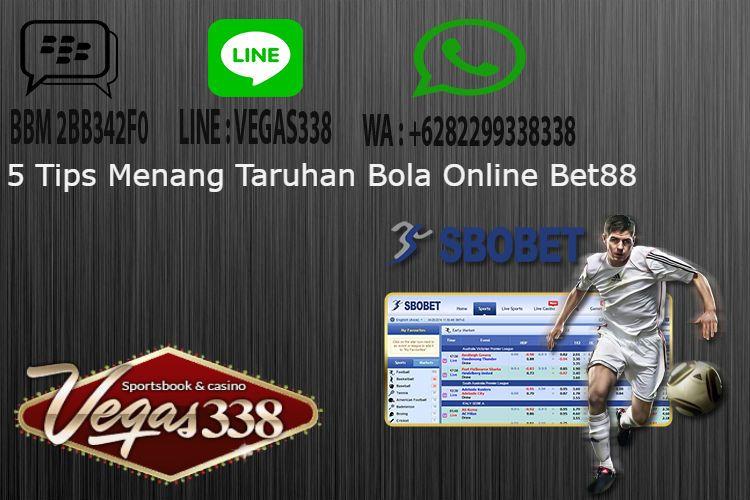 560bet bettingadvice