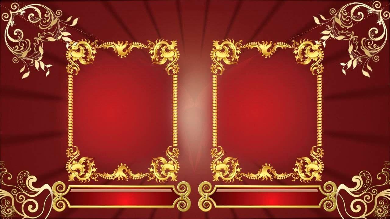 Hd Wedding Backgrounds 78 Wallpapers Hd Wallpapers Kartu Undangan Pernikahan Kartu Pernikahan Undangan Pernikahan