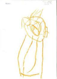 dibujos familia hechos por niños - Buscar con Google