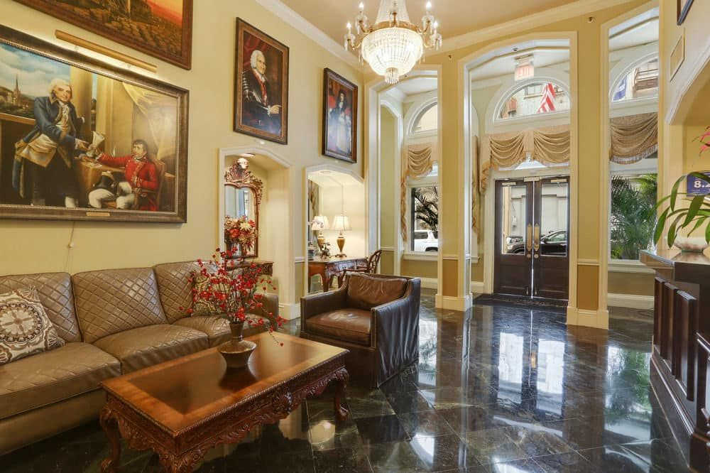 Check this out pelham hotel new orleans la new orleans