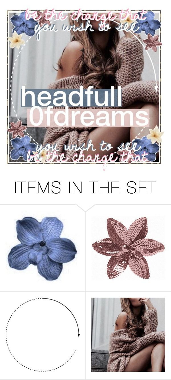 """be the change that you wish to see"" by suga-r ❤ liked on Polyvore featuring art and rayeicons"
