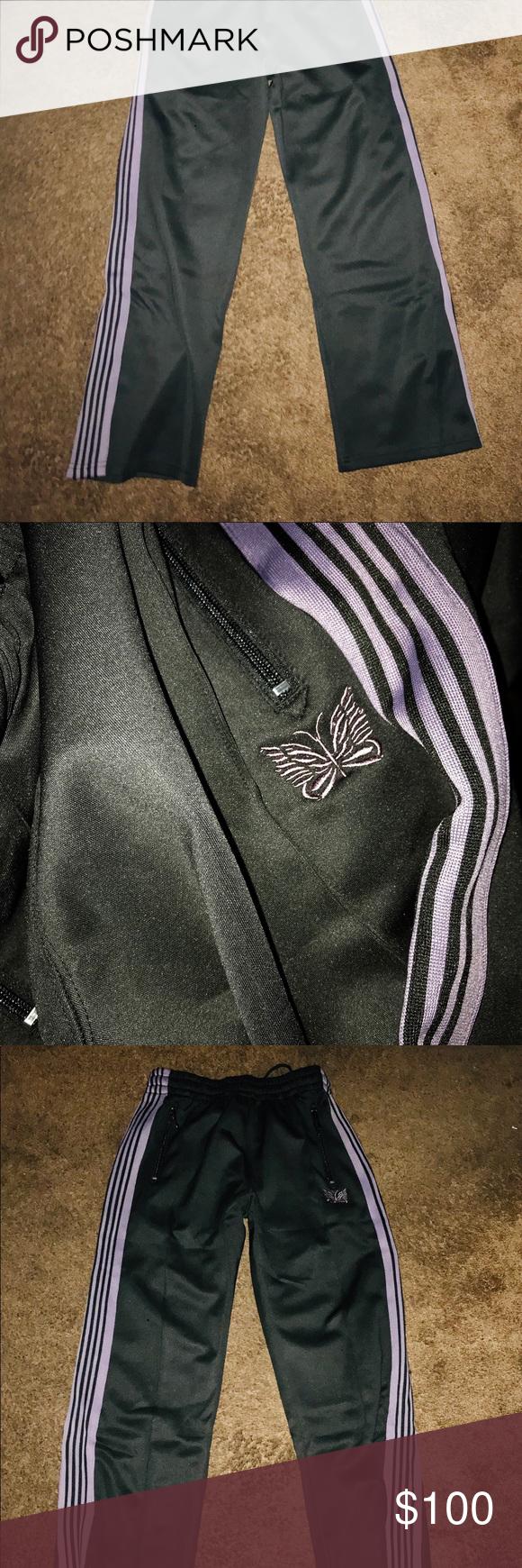 combinar policía mantener  Awge sweatpants | Clothes design, Fashion, Fashion trends
