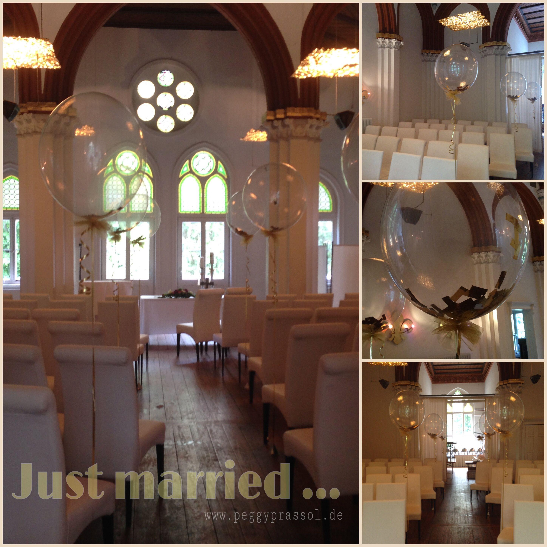 freie trauung wedding 2018 pinterest hannover and wedding. Black Bedroom Furniture Sets. Home Design Ideas