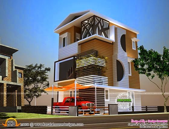 2 Cents House Plan Affordable House Plans House Design Design Your Dream House