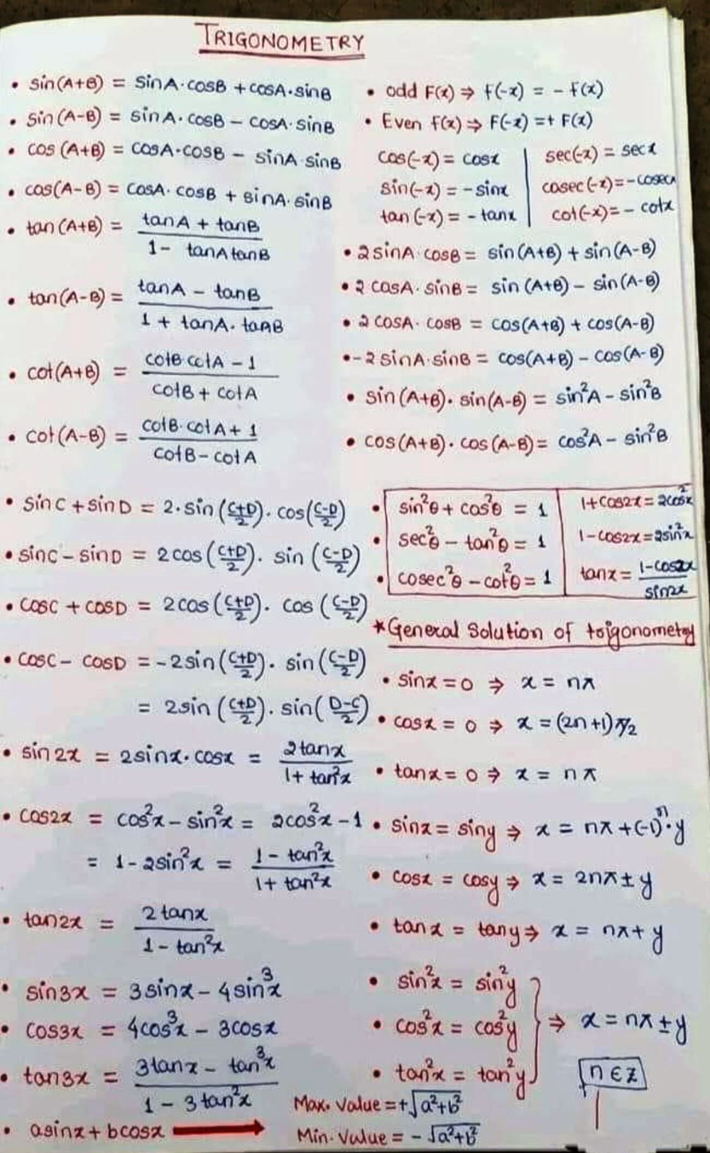 Ready Reference To Be Add To Favorites In 2021 Basic Math Math Tutorials Math Methods [ 1624 x 1000 Pixel ]