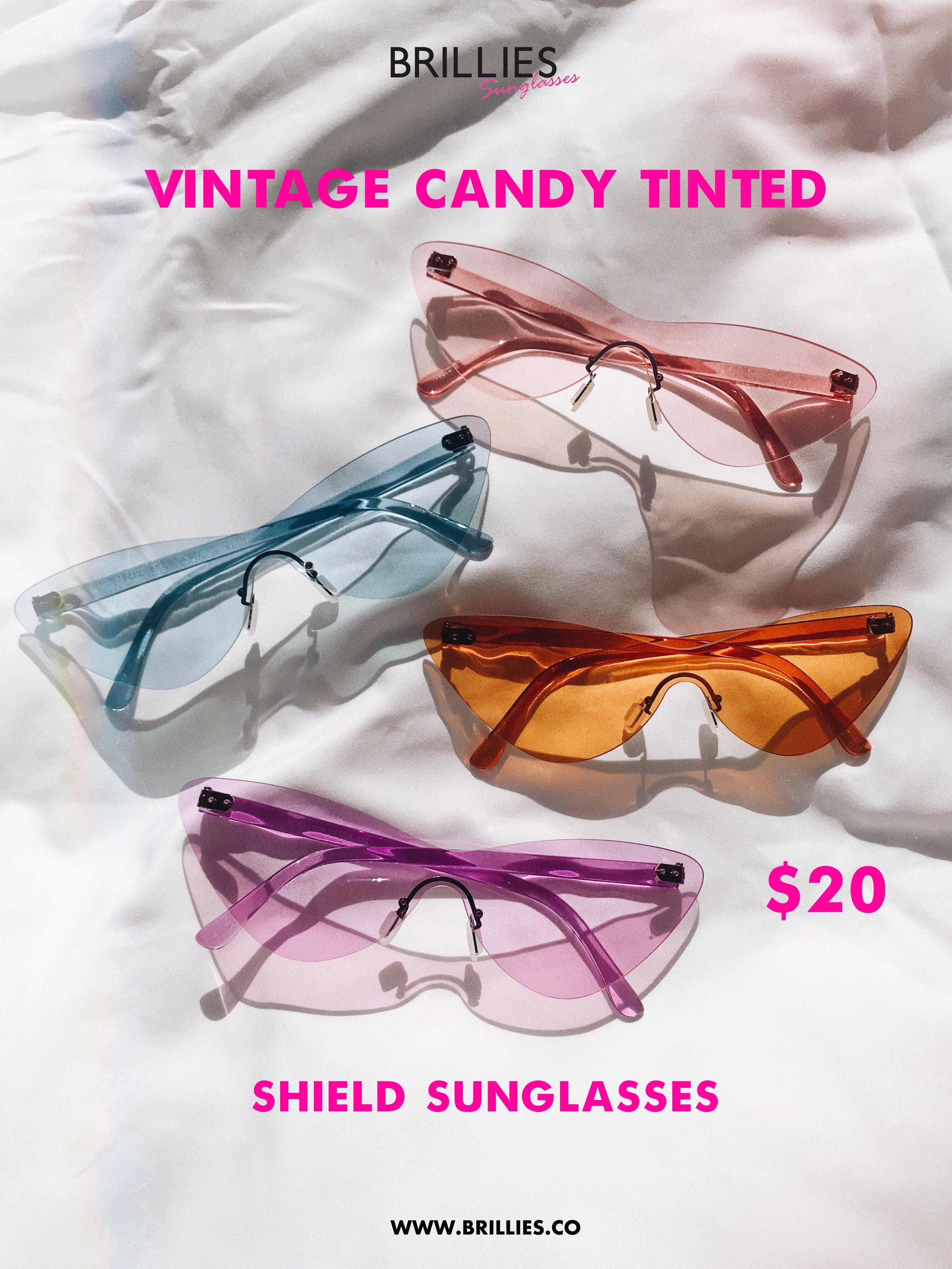 82ef7f7017b Pin by Brillies Sunglasses on Brillies Sunglasses