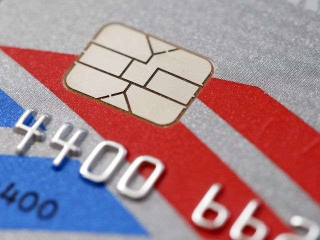 Weisman: Beware of new smart chip credit card scams via @USATODAY